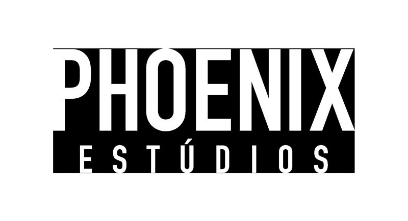 Phoenix Estúdios